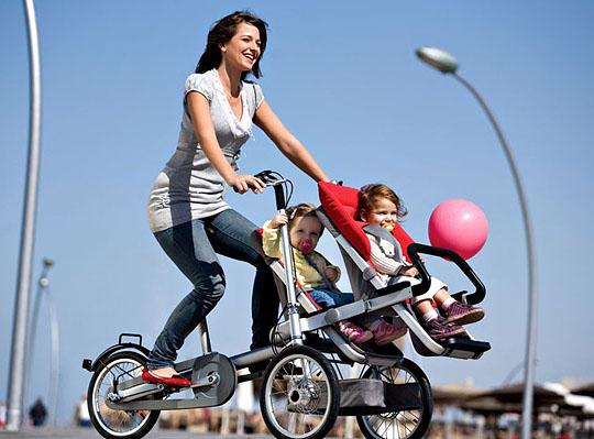 taga-stroller-mom-kids-israel.jpg