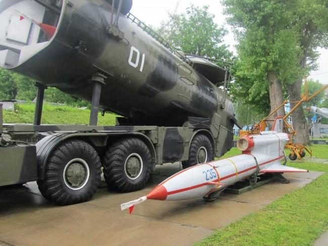 Беспилотный Летающий Аппарат БПЛА