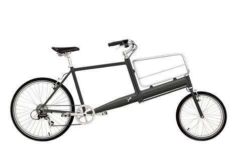 puma-bike-blue