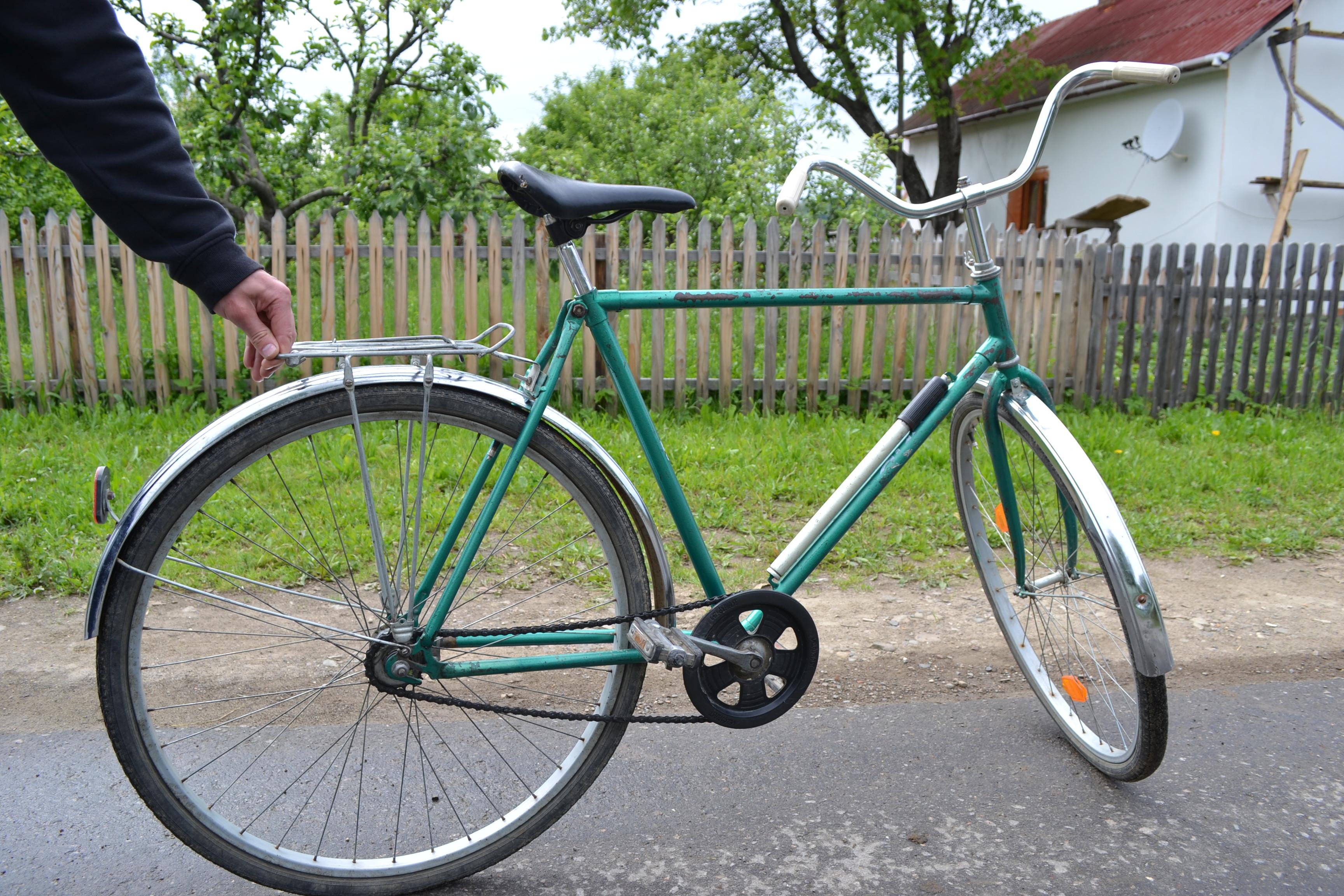 Aist-bike-2.jpg