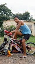 Panama-bike (1)