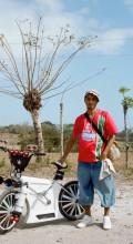 Panama-bike (2)