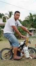 Panama-bike (3)