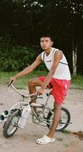 Panama-bike (4)