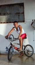 Panama-bike (5)