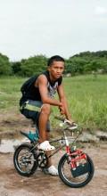 Panama-bike (6)