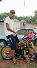 Panama-bike (7)