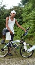 Panama-bike (8)
