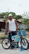 Panama-bike (9)