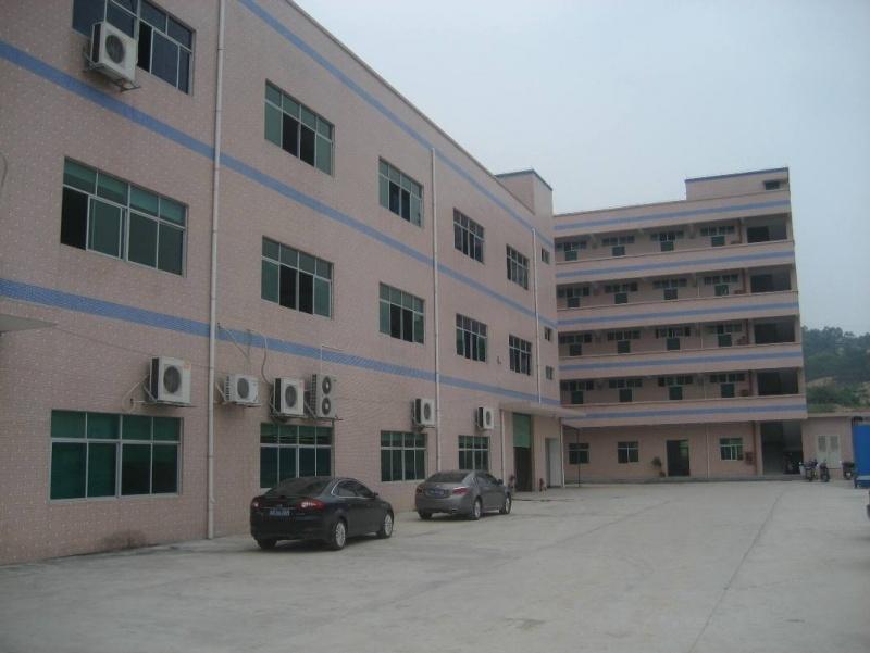 Shenzhen Pinarello
