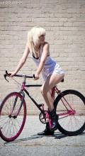biker-girl (1)