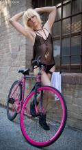 biker-girl (10)