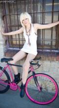 biker-girl (12)