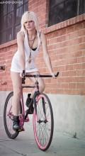 biker-girl (16)