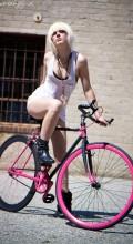 biker-girl (2)