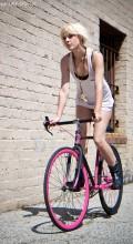 biker-girl (3)