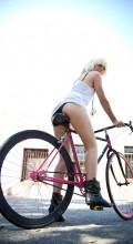 biker-girl (4)