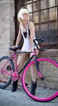 biker-girl (7)