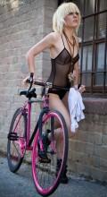 biker-girl (9)