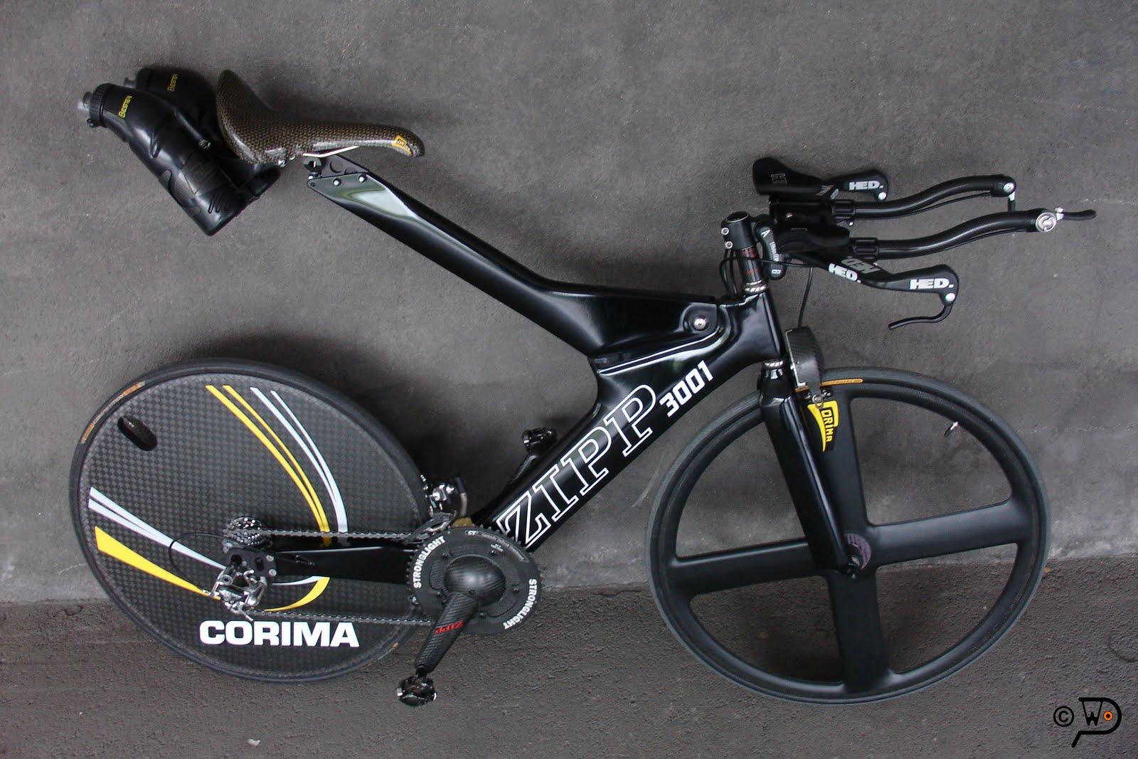 велосипед для раздельного старта фото
