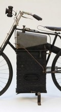 steam-bike (2)