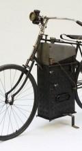steam-bike (6)