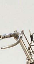 steam-bike (7)