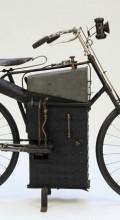 steam-bike (8)