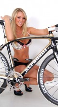 stradalli_como_gold_sram_force_50mm_clinchers_hot_chick