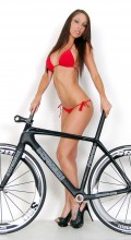 stradalli_palermo_black_hot_bikini_chick