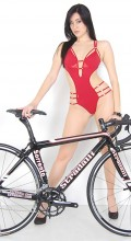 stradalli_sorrento_slr_carbon_bike_sram_lingerie_model_sexy