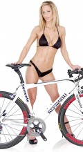 stradalli_sorrento_sram_red_vento_carbon_bike_hot_bikini_girl