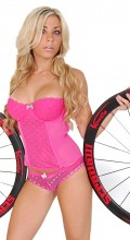 stradalli_vento_50mm_carbon_clinchers_bike_wheels_hot_blond_chick