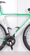 stradalli_verona_carbon_bike_sram_red_black_50mm_clinchers_1