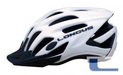Велошлем Longus Scorpio