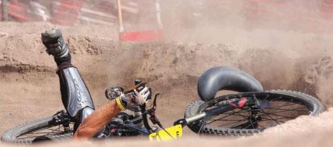 Велосипед Bergamont  Revox 4.2