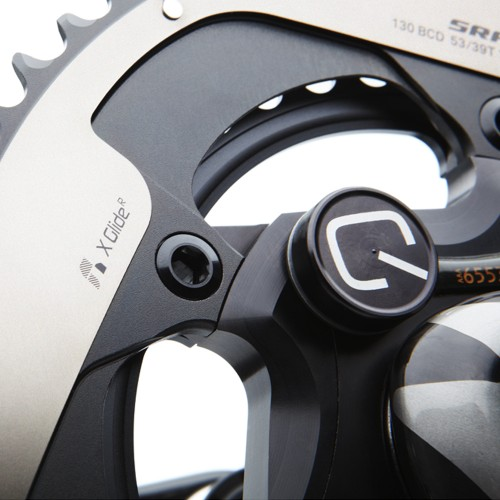 sram red 2012 quarq