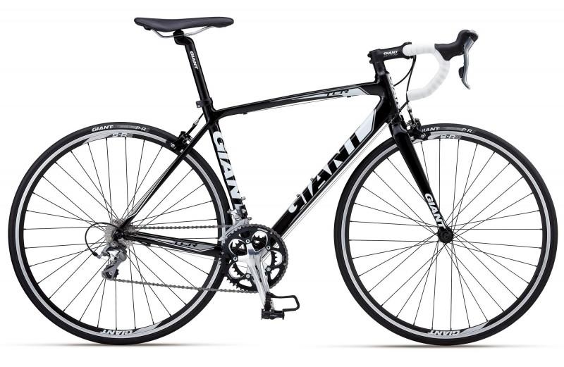 велосипед TCR 2