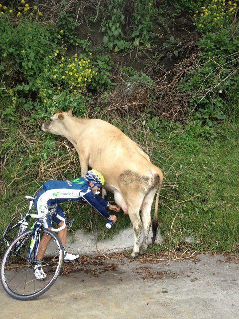 Велосипедная жажда,вода,питьевой режим,фляга