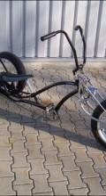 велосипеды круизеры felt