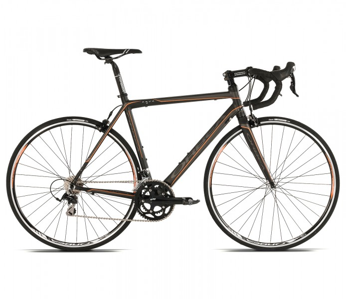 Bicycles  Road  Aqua. Aqua T105