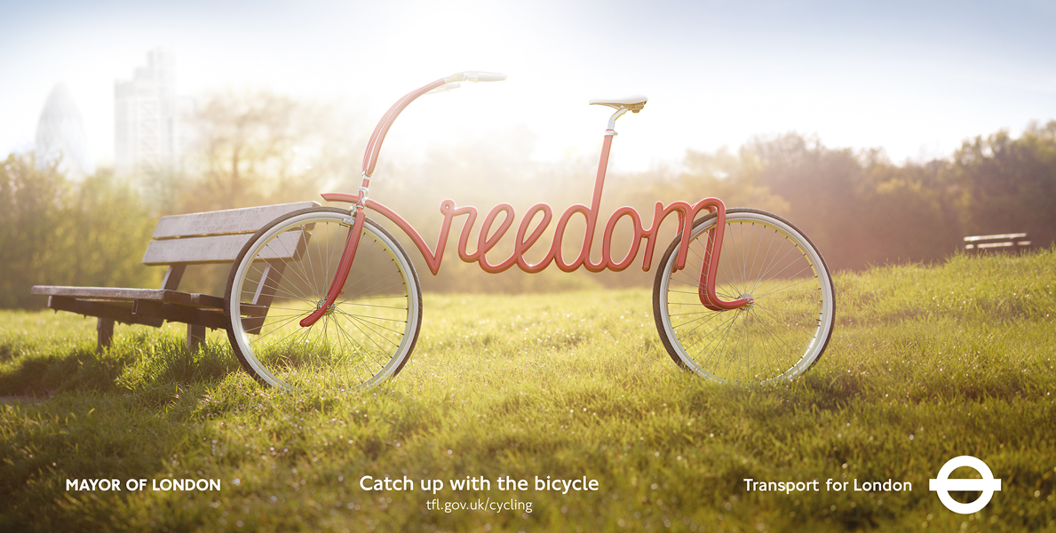 TFL Freedom