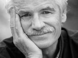 Yann Arthus-Bertrand Photographer