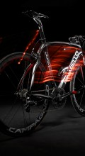 велосипед Pinarello Dogma обои на рабочий стол