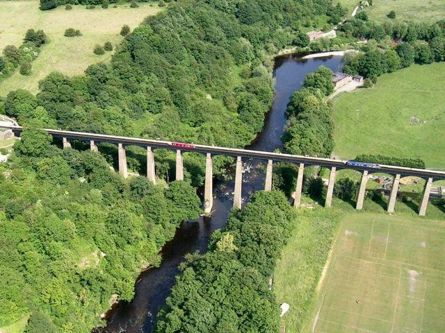 Pontcysyllte Aqueduct 2