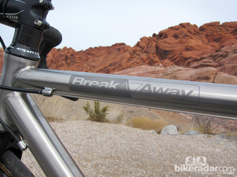 Ritchey Break-Awa 3