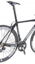 велосипед stradalli palermo sram red