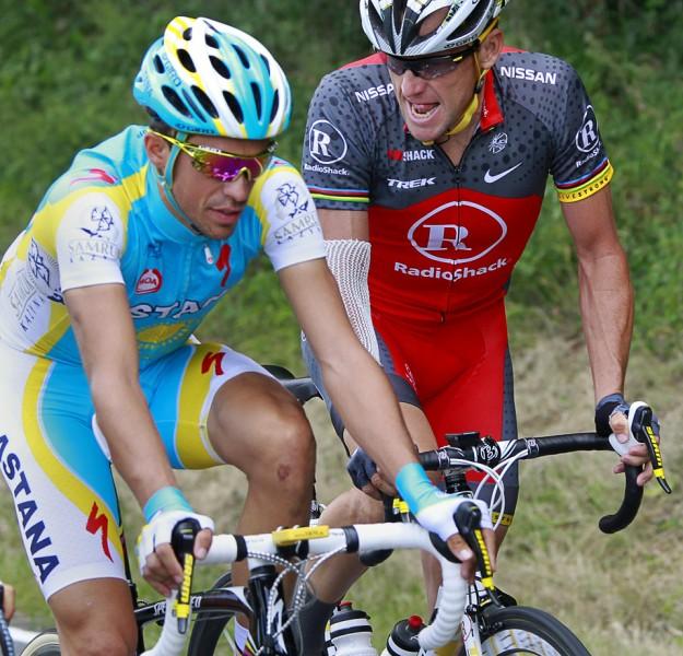 tour-de-france-2010 Диалог ни о чём