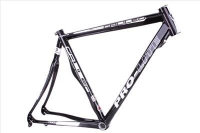 рама велосипеда New Pro Lite Galileo Full Carbon Road Bike Frame
