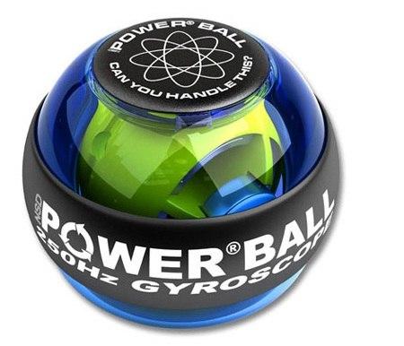 тренажер Powerball Nsd